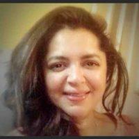 Ruchi Anand